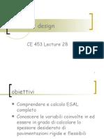 28 Pavement Design.ppt.en.it.ppt