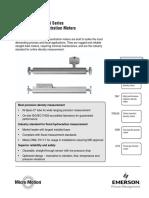 7835-PDS-PS-001039.pdf