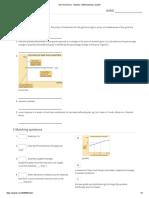 Test_ Economics - Mankiw Ch05 Elasticity _ Quizlet