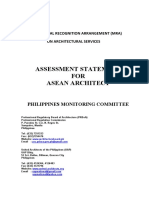 Philippines asean architect assessment.pdf