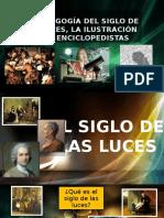 LA-PEDAGOGÍA-DEL-SIGLO-DE-LAS-LUCES-LA-ILUSTRACIÓN-Y-LOS-ENCICLOPEDISTAS.pptx