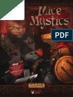 Mice_and_Mystics_rules.pdf