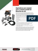 aspiradoras.pdf