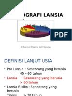 DEMOGRAFI LANSIA.pptx