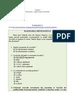 Cerinţa8 - Botnaru