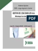 btsastaressgestioneau (1).pdf