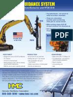 Pgs 10 Sales Sheet