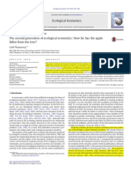 Ecological Economics_How far has the apple fallen from the tree_PLUMECOCQ_2014.pdf