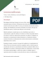 ESTATÍSTICA MULTIVARIADA.pdf
