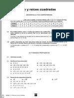 tema 2 sm.pdf