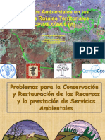 TCP_MEX_2905.ppt