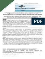 Formação do enfermeiro na prevenção da hepatite B_análise de similitude e nuvens de palavras.pdf