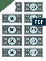 monopoly-money-fifty-dollar.pdf
