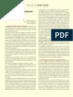A DIALÉTICA DA CENTRALIDADE DO TRABALHO_MAAR.pdf