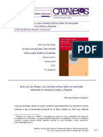 Reseña JANO.pdf