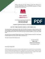 e_2016-01-28_Quarterly Production Report.pdf