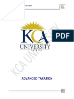 DISTANCE LEARNING MODULE ADVANCED TAXATION CFM-300.pdf