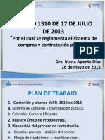 por_el_cual_se_reglamenta_el_sistema_de_compras_y_contratacion_publica.pdf