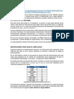 Instrucciones Excel cuantificación resistencia v1.0 FueradelaMasa.pdf