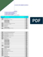 tabela-equivalencia-odontologica.xls