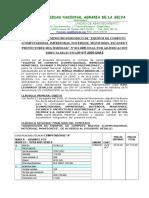 000041_DU 078-2009 (AD)-17-2009-UNAS-CONTRATO U ORDEN DE COMPRA O DE SERVICIO.doc