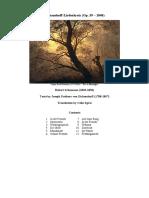 schumann_039.pdf