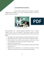 Electroencefalograma.pdf
