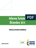 InformeTurismo_Dic2014.pdf