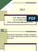 Curso_Vazamentos_ISES_2014_R2.ppt