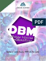 01-Sumas y restas sin llevada hasta 999.pdf