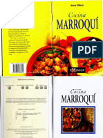 Cocina Marroqui.pdf