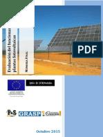 Evaluación-del-funcionamiento-de-plantas-fotovoltaicas-1
