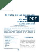 El-valor-de-las-empresas-Serrat.desbloqueado.docx