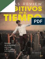 Fugitivos en El Tiempo - Dalas Review