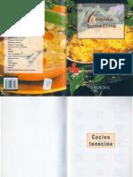Cocina Tunecina.pdf
