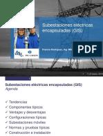 Subestaciones_Electricas_Encapsuladas.pdf