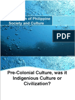 philippineculture-140123202721-phpapp02