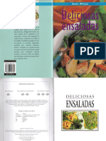 Deliciosas ensaladas.pdf