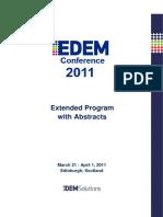 extended_Program_EDEM_Conference_2011.pdf