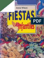 Fiestas Infantiles.pdf