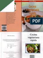 Cocina vegetariana rapida.pdf