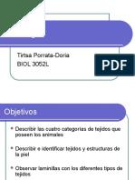 TPlab10