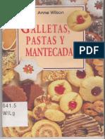 Galletas Pastas y Mantecadas.pdf