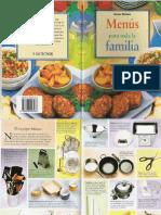 Menus para toda la Familia.pdf