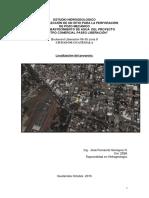 00.hidrogeologico.pdf