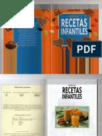 Nuevas recetas infantiles.pdf