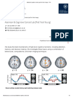 Attention & Cognitive Control Lab (Prof.pdf