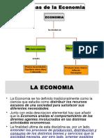 Presentación1-ECONOMIA