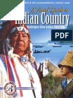 IndianCountryWA2005.pdf