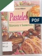 Pasteles Rapidos y Sabrosos.pdf